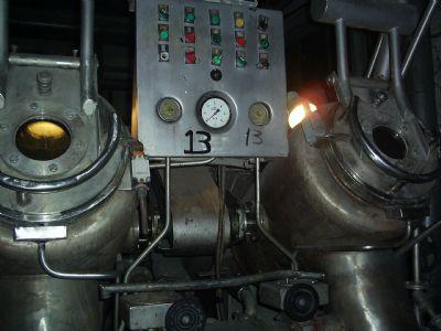 ASG Tekstil Makine Elektronik Mühendislik ltd sti - her türlü ikinci el tekstil makineleri alýnýr satýlýr.  ayrýca yurt içi ve yurt dýþýna makine montaj