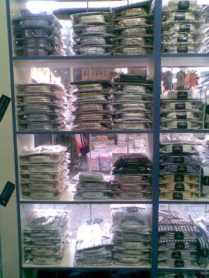 Yener Tekstil - fason ve markalI gömlek kumaþ, keten ve kot pantolon üretimi ve toptan satIþI,   numunesi verildið