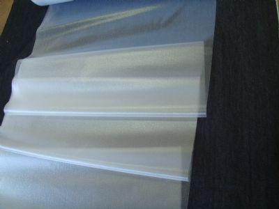 Modern Teknik Tekstil - LAMiNASYON ,  �iFTARAFLI BANT ,  YAPI�KAN FiLM ,  NAKI� ,  ARMA ,  LAZER ,  TELA ,  HOT MELT ,   DA