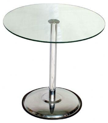 AKIN CAM VE MOBiLYA  - cam ayna iþleme cam kapI dekorasyan temper mobilya sehpa akIn cam orta sehpa derili sehpa tv sehpa g