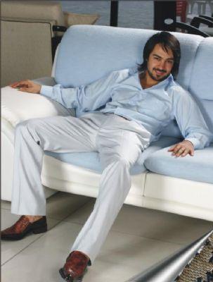 Netpant Pantolon - netpant pantolon erkek pantolon imalat