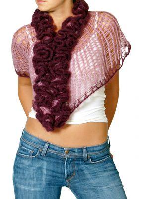 garden tekstil - ev tekstil �r�nleri ,  hazIr bayan erkek bebek giyim ,  el �rg� ,  havlu ,  �ar�af ,  nevresim ,  bo