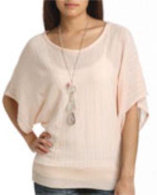 NELÝA Tekstil ve Aksesuar Sanayi ve Ticaret Ltd.Sti - bayan,  erkek ve çocuk dýþ giyim üretmekteyiz.  <br> t-  shirt ,  sweatshirt,  polopike t-  shirt,