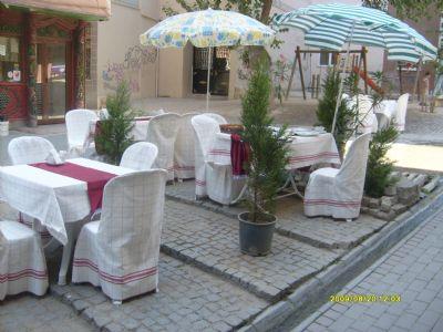 layf tekstil - masa örtüleri,  sandalye örtüleri,  sandalye giydirme,