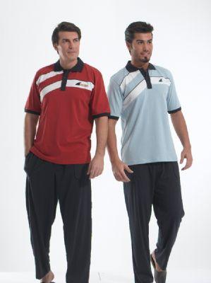 Berrak Tekstil San ve Tic. Ltd - berrak,  iç giyim,  tekstil,  underwear,  atlet,  kilot,  badi,  fantazi takIm,  lycra ribana,  fani