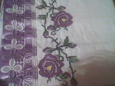 Kral Tekstil - SECCADE