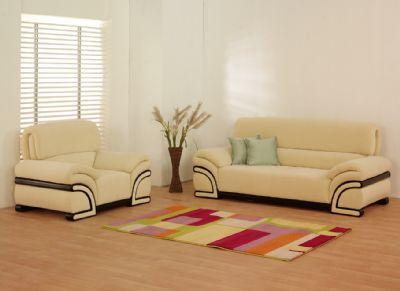 Trevi Sofa Collection - Koltuk, kanepe, sofa, modern oturma gruplarI, imalatI iç ve dIþ ticareti