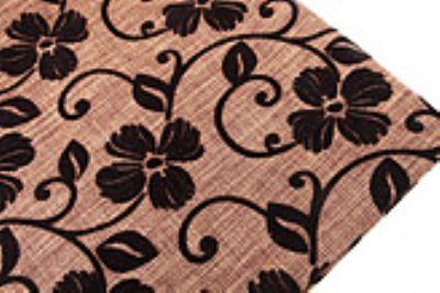çisiy tekstil - üretim boya baský apre fikse örme flok baský varak baský ev tekstili bayrak esarp sal pecete önlük m