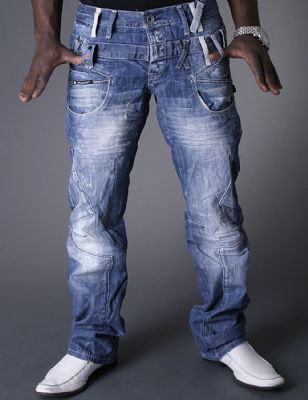 TiLZiMA DENiM - jeans.  imalatcIsIyIz orgInal calIstIgImIz fIrmalar.  replayjeans imalataI bay bayan .  levis.  zara