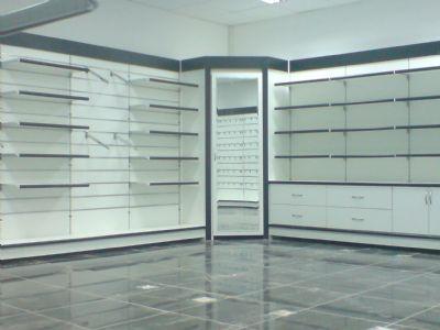 Panelraf Sistemleri - panel raf,  raf sistemleri,  ma�aza raf,  ma�aza dekorasyon,  rafcIlar,  raf,  rafcI,  rafcInIz,  de