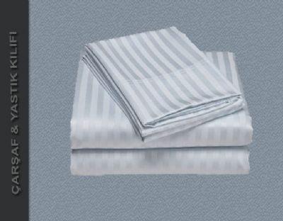 Asel Terlik - otel terli�i,  tek kullan�ml�k otel terli�i,  otel tekstili,  tela terlik,  elyaf terlik,  havlu ter