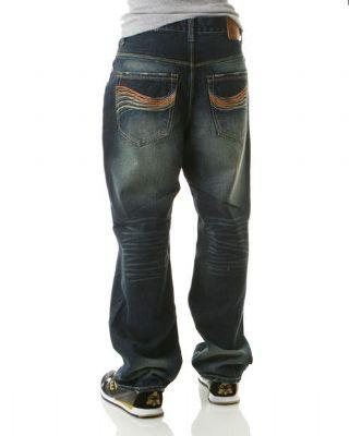TST ÇAKiR TEKSTiL - Denim Kot Fason imalatI, 70 makinalI 110 personeli ile günlük 2500 blue jean pantolon, etek, þort ,