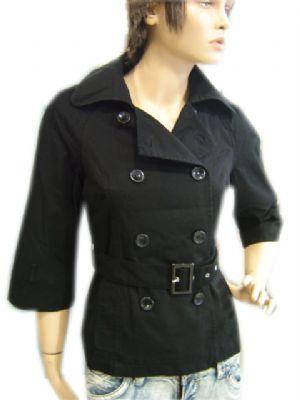 mezza tekstil  - toptan hazIr giyim ,  tekstil ,  denim,  bay,  bayan,  bebek,  tekstil aksesuarI,  ceket,  kot,  den