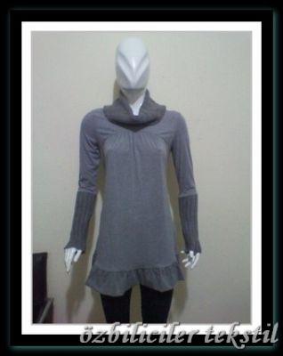 �zbiliciler Tekstil  -