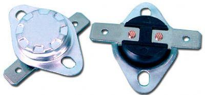 UTKAN ELEKTRONiK - End�striyel elektronik malzemeleri, termostat, termik �alter, ptc termist�r, motor k�m�r�, hat filit