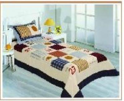 garden tekstil - ev tekstil ürünleri ,  hazIr bayan erkek bebek giyim ,  el örgü ,  havlu ,  çarþaf ,  nevresim ,  bo
