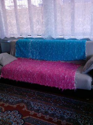 BUAN TEKSTiL -  Buan Tekstil giyim esyasi,  suni kürk,  mont,  astar,  aksesuar,  oyuncak,  boya rulosu ve havalan