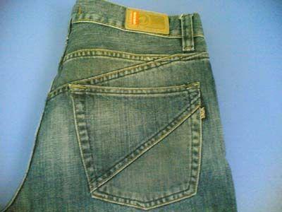 Ass Tekstil -Wens Jeans - WENSJEANS ERKEK BAYAN GIYIM PANTOLON GÖMLEK KOT, GABARDIN, KETEN HER TÜRLÜ KUMAS