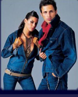 pIcaldI - bay bayan blue jeans