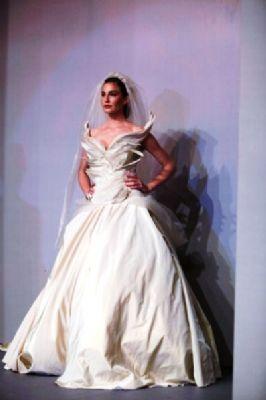EronAlank�y Butik - EronAlank�y,  butik,  haute couture,  EronAlank�y haute couture and boutique,  �zel tasar�m,  tasar�