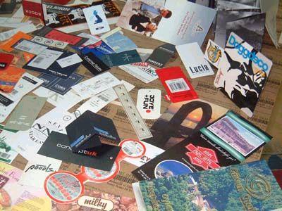 ÇiZGi OFSET - Barcode etiket, baskI etiket, karton etiket, wellum etiket, - TERMAL ETiKET ,  WELLUM ETiKET ,  RiBBON ,  BARCODE STiKER ETiKET ,  KARTON ETiKET ,  ANLAÞMALI MATB
