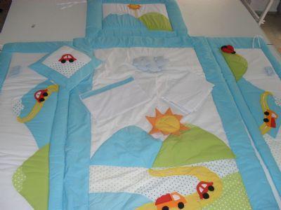 Tempo yatak& ev tekstili - yatak ve ev tekstili
