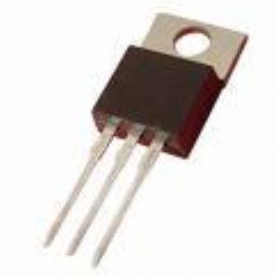 elektro market - endüstriyel elektronik malzeme ithalatI ve satIþI.  transistör, entegre, kondansatör, fotosel, fan,
