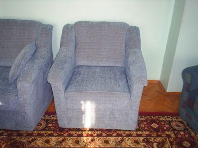 ucurtekstil - koltuk ortusu dikimi dosemelik kumas satImI ( toptan veya parakende )