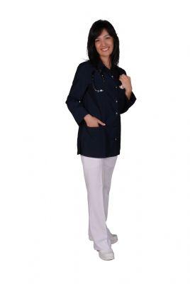 avcu tekstil medikal paz. - perdeler hertürlü ünüformalar,  amaliyat önlükleri formalar,  yastIk örtüleri,  sabolar,  iþci ayakk