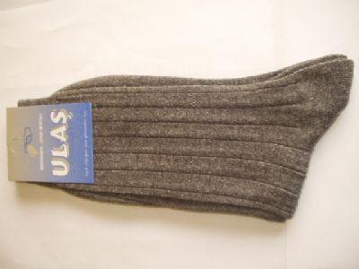 Ulas �orap - ulas corap magic socks