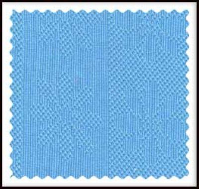 Güngören Tekstil, - Transferli Ribana da transferli süprem de JakarlI ribana da her pus fein  Yüksek teknoloji ve yükse