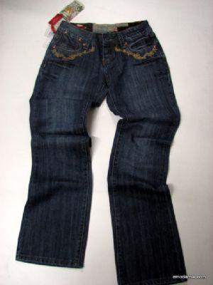 ihracat  PazarI - ucuz tekstil ürünleri,  ucuz triko,  ucuz giyim,  ucuz konfeksiyon,  defolu tekstil,  defolu tekstil