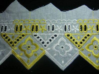 FIrat  Tekstil - FIRAT TEKSTiL 1991 de kurulmuþ manifaturanIn 2.  kalitelerini alIp satmIþ olup son zamanlara perde ç