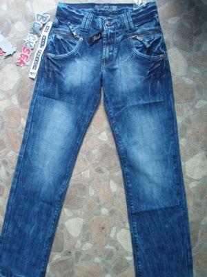 igde Tekstil San. ve Tic. - spor giyim,  kot pantolon,  kot,  jeans,  t- shirt,  sweet shirt,  body,  esofman,  d�� giyim,  giyi