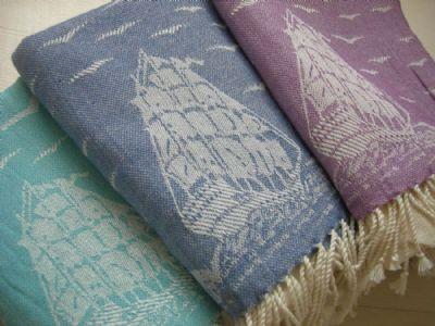 Ozra Tekstil san Tic Ltd Sti -