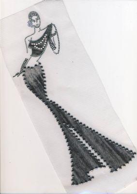 ELiZi TEKSTiL DiZAYN - HER TÜRLÜ METAL CAM PVC AHÞAP AKSESUARIN ARKA YÜZEYÝNE ÜRETTiÐiMiZ ÖZEL BiR YAPIÞKAN KARIÞIM UYGULUY