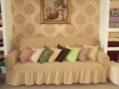 modern tekstil - modern �rt�