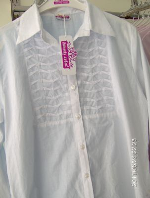 �demi� zelal tekstil - bayan d�� giyim imalat� ve fason dikimi