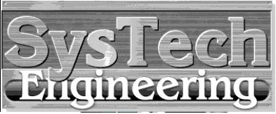 Systech Engineering S.r.l - textile