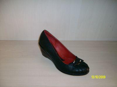 H�kkam Deri �r�nleri San ve Tic Ltd �ti - Kad�n ayakkab�lar�,  bayan ayakkabIlar�,  deri ayakkabI imalat�,  deri �r�nleri,  h�kkam,  hukkam