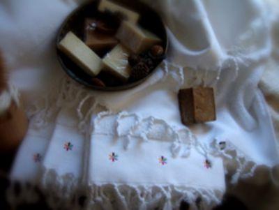 mumo tekstil ltd -