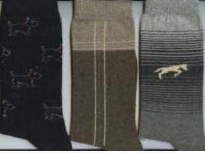 vert socks - bay bayan �o�uk �oraplarI imalatI