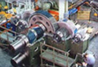 Bülbüller Tekstil - tekstil ana kimyasallarI-yardImcI kimyasallarI / optimol, tribol trakya bölge bayiliði ve serigrafi