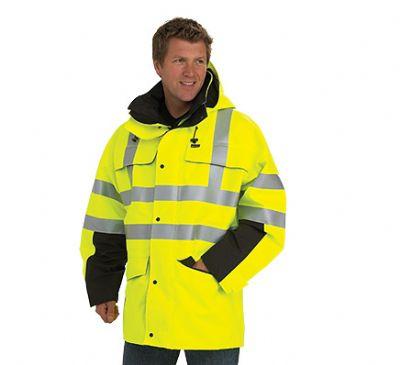 erbað tekstil inþaat gýda san.ve tic.ltd.þti. - güvenlik gömlek yelek kravat pantolon paketli halde 2tl adet fiyatý<br>Güvenlik personel gömlekleri,