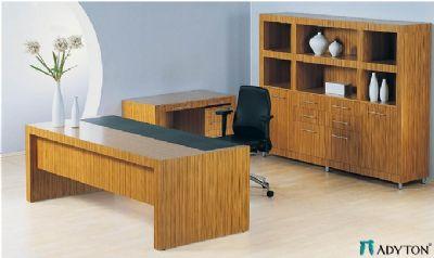 OFiS MOBiLYALARI LTD. þTi. - Ofis mobilyalari üretimi ,  satiþi ve projelendirmesi ,  bölme sistemleri,  cubicle ,  okul mobilyal