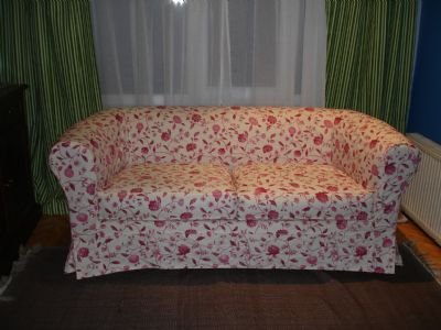 Kamer Tekstil (örtüevi) San.Tic.Ltd. þti. - Koltuk,  koltuk örtüsü,  koltuk kIlIfI,  kIlIf,  çekyat örtüsü,  çekyat kIlIfI,  koltuk þalI,  döþem