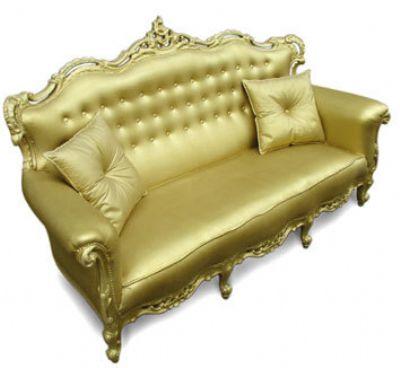 G�zde Dekorasyon - dekorasyon mobilya d��eme koltuk imalat tamirat tamir cila boya i�yeri ev ah�ap vestiyer gardrop por