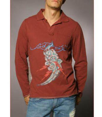 Ed-Hardy Textile Company - Ed Hardy clothes Ed Hardy jeans Ed Hardy Bikini Ed Hardy kidswear Ed Hardy T-  Shirts Ed Hardy