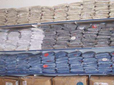 �mran Tekstil Sanayi  - i� giyim,  tayt,  pijama,  perde,  ev tekstili,  iplik,  �eyiz,  �orap,  bebe giyim,  gelinlik,  abi