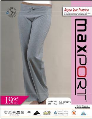 TAMTEKS TEKSTIL Konfeksiyon Imalati ve Ticaret A.S.(kapanm�� firm ar�iv kay�t) - TAMTEKS,  T�rkiye�de de g�nl�k giyimi moda trendleriyle yorumlayan MAXPORT markasIyla